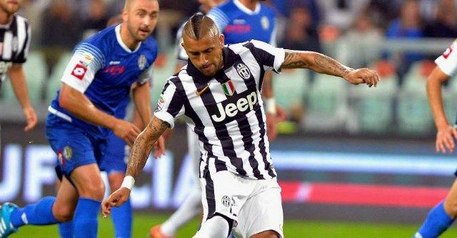 Serie A: Juventus e Roma in testa alla classifica. Profondo rosso per il Napoli