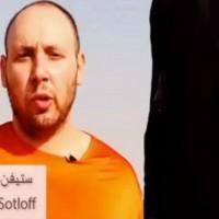 sotloff