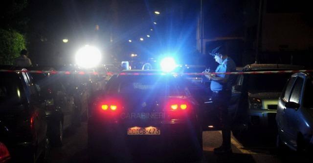 Sparatoria a Milano, martedì interrogatorio di garanzia del presunto killer