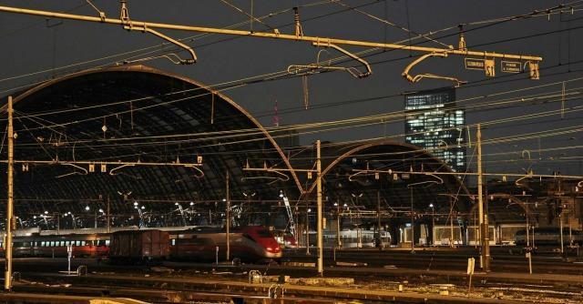 Trasporti, presidente authority fa marcia indietro su separazione rete ferroviaria
