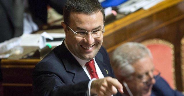 """Tradate, l'ex sindaco sceriffo della Lega """"costa"""" 15mila euro alle casse pubbliche"""
