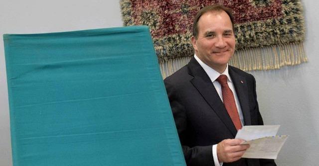 Elezioni in Svezia, primi exit poll: socialisti in testa, ma è boom per l'estrema destra