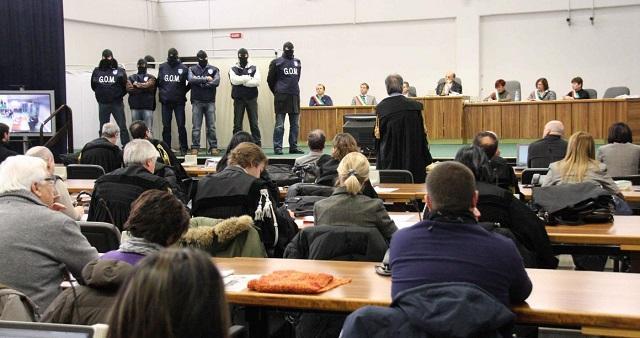 Strage Via dei Georgofili senza colpevoli: non chiamatela giustizia
