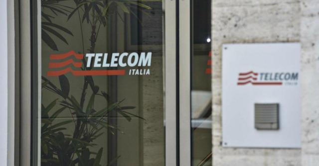 """Telecom, scontro con Agcom su servizio universale. """"Garantirlo non conviene più"""""""