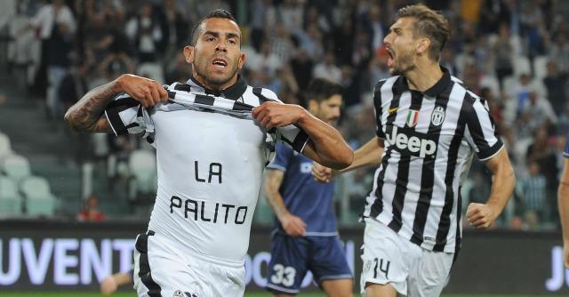 Juventus-Udinese 2-0: da Conte ad Allegri cambia poco, la Signora è sempre padrona