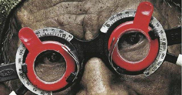 Festival di Venezia, The Look of Silence documentario che guarda al Cinema