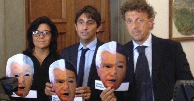 Legge elettorale, anche in Toscana patto Pd-Fi. Ok alla copia dell'Italicum