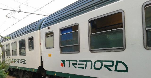 Cremona, via i treni vecchi di 40 anni. Arrivano quelli di 30 anni (sempre a diesel)