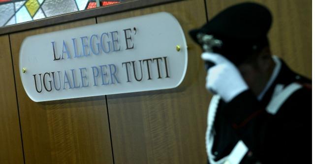Desaparecidos italiani in Sudamerica, 21 a processo a Roma per omicidio