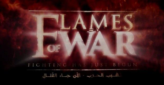 """Isis, nuovo video di minaccia agli Usa: """"Obama, aspetteremo i tuoi soldati in Iraq"""""""