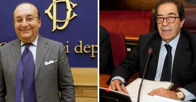 Consulta e Csm, Fi punta su Bruno e Vitali: uno previtiano, l'altro imputato