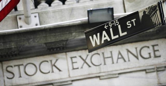 """""""Fed succube di Goldman Sachs"""". I nastri che imbarazzano i controllori Usa"""