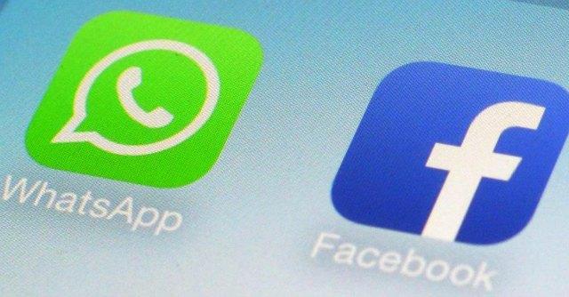 """Facebook, ricatti sessuali sui social network. """"Attenti alle richieste d'amicizia"""""""