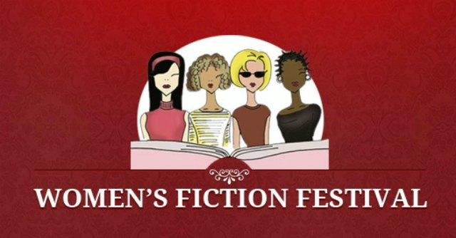 Women's Fiction Festival, narrativa al femminile tra editori e self publishing