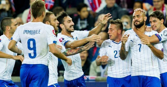 Norvegia – Italia: 0-2. Squadra a immagine e somiglianza di Antonio Conte