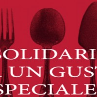 20141020 grandi-cuochi-opera-san-francesco-chef-beneficenza