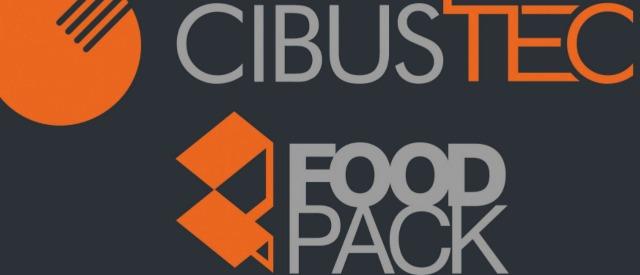 Cibus Tec Food Pack: conservare gli alimenti è importante quanto consumarli
