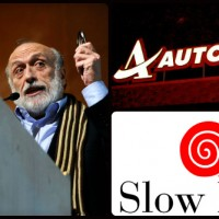 21102014-autogrill-slow-food