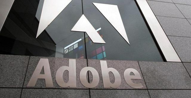 E-book: e se davvero Adobe spiasse i lettori di libri digitali?