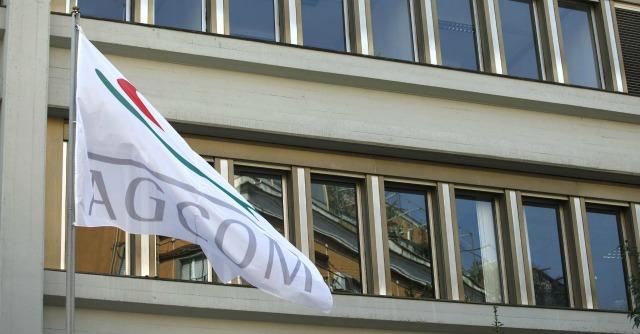 Diritto d'autore: Agcom lo nega a Sky sulla serie televisiva 'Gomorra'