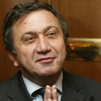 Antonio Azzollini 640
