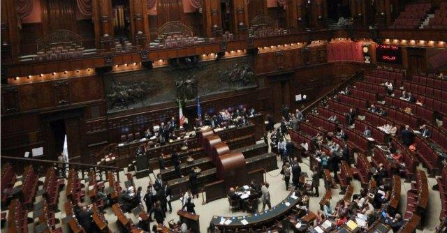 """Conflitto interessi, ddl alla Camera: 350 emendamenti. Pd: """"Testo da cambiare"""""""
