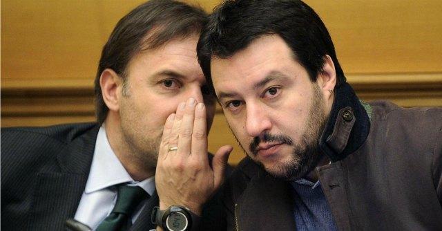 """Province, a Padova Pd va con """"dissidenti"""" Lega per non far vincere ancora Bitonci"""