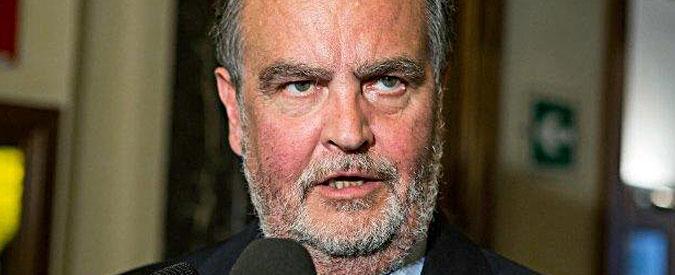 """Calderoli e """"l'orango"""" alla Kyenge, per il Senato non c'è istigazione all'odio razziale"""