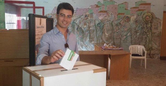 Primarie Pd Calabria, perde il candidato renziano alle Regionali. Vince Oliverio