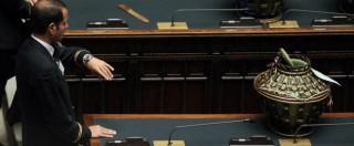 """Consulta e Csm, slitta voto in Parlamento. M5s: """"Pd faccia i nomi in pubblico"""""""