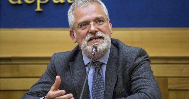Bologna, gli ex M5s Campanella e Bocchino per la lista Tsipras in Regione
