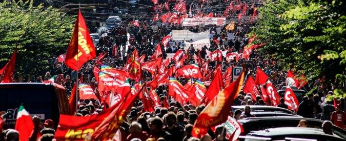 """Scioperi, il Garante contro Serra: """"Giù le mani dal diritto. La legge funziona"""""""