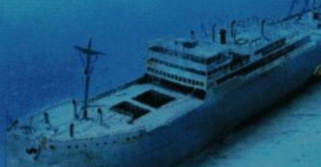 Rifiuti tossici, Commissione parlamentare indagherà su navi a perdere e Ilva