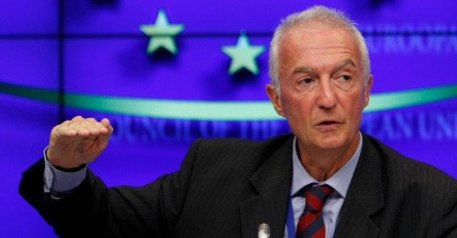 """Isis, allarme antiterrorismo Ue: """"Presto possibili ritorni di jihadisti da Siria e Iraq"""""""