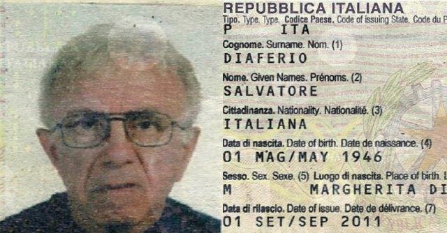 Messico, rimpatrio negato: italiano malato muore. Ma per il ministro Stato intervenne