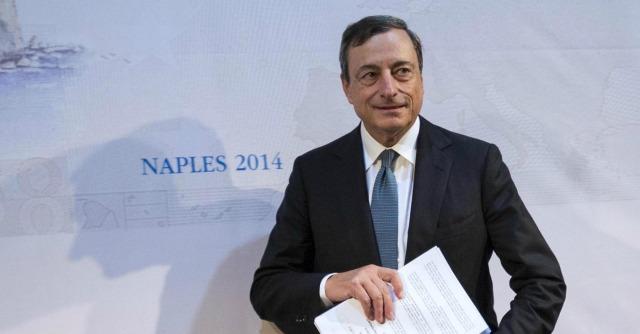 Credito e sviluppo: la banalità della politica monetaria