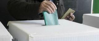 """Legge elettorale, intesa Pd-M5-Fi-Lega: capilista bloccati """"depotenziati"""" e via pluricandidature. No al voto disgiunto"""
