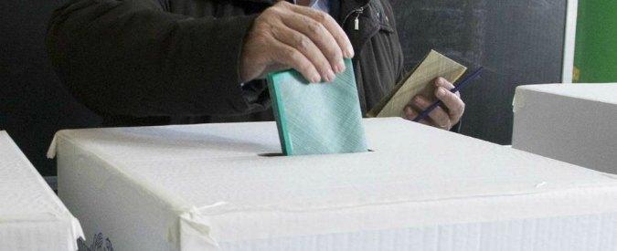Regionali Emilia Romagna 2014: ecco le liste ammesse per i sei candidati