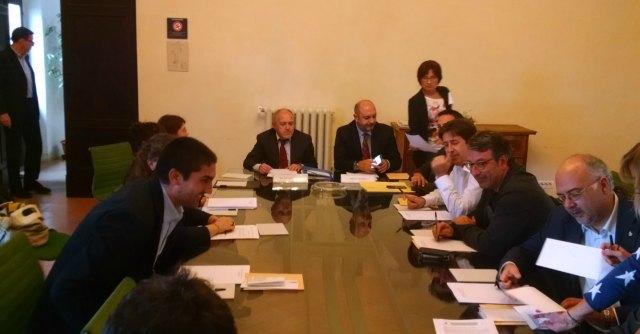Provincia Ferrara, sindaco M5s entra anche in giunta: a lui la delega al Turismo