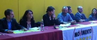 """Regionali Emilia, esposto M5s contro propri candidati: """"Firme irregolari"""""""