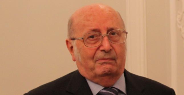 Giovanni Reale |