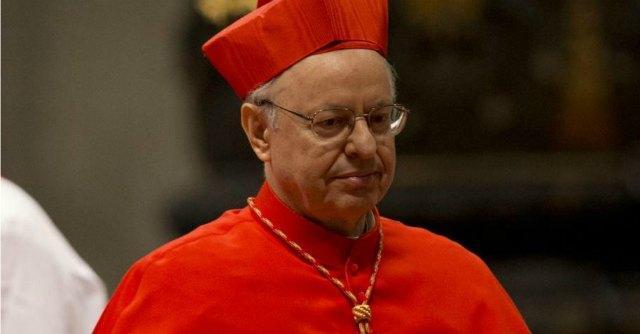 Sinodo dei vescovi sulla famiglia: tra i temi anche nozze gay, poligamia, contraccezione