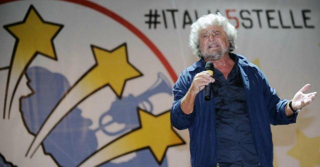Circo Massimo, cosa è stato veramente: Italia 5 stelle spiegata a chi fa l'indiano