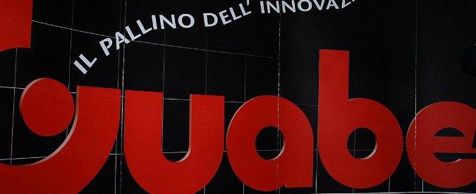 Crisi, Guaber chiude storico stabilimento di Bologna. 80 lavoratori a rischio