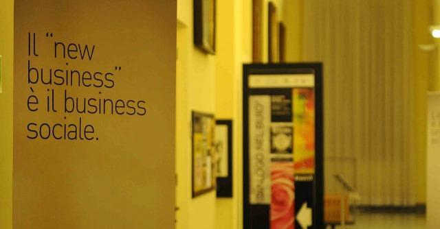 "Imprese sociali, ""più di 30.000 assunzioni nel 2014"". Aziende raddoppiate in 10 anni"