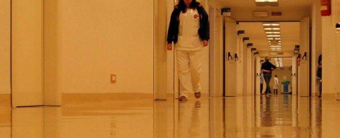 """Germania, infermiere sospettato di aver ucciso almeno 84 pazienti. Il capo della polizia: """"Abbiamo le prove"""""""