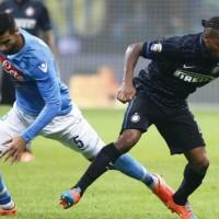 Inter Napoli 640