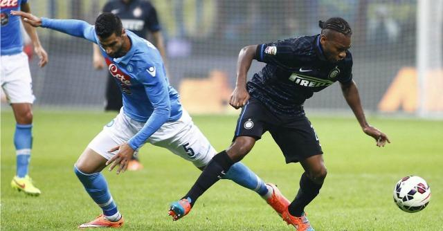 Serie A, risultati e classifica – Fatto Football Club: Roma a un passo dalla Juve