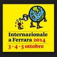 Internazionale 640