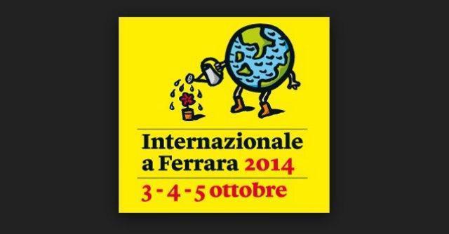 Festival Internazionale 2014, i giornalisti stranieri intervistano Renzi e Boldrini